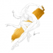 danseuse-artiste-frejus-gomez-del-rio