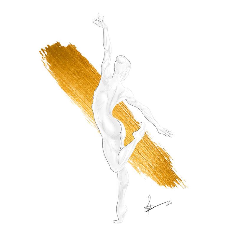 danseuse2-artiste-frejus-gomez-del-rio