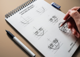 dessiner-une-tete-de-chibi-david-gomezdelrio