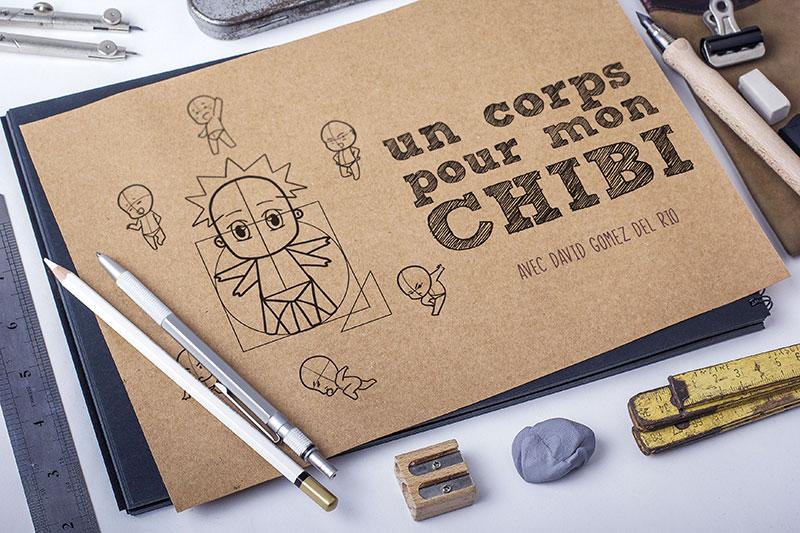 corps-chibi2